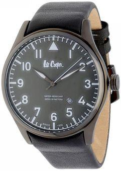 Lee Cooper Lincoln Lc 48g A Mens Watch мужские наручные часы