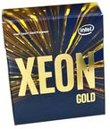 Intel® Xeon® Gold 6138 2.0GHz 27.5MB BOX BX806736138SR3B5