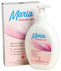 Maria Intimate Care Intimate Cleanser 200ml