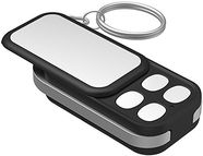 Aeotec Key Fob Remote Control for Z-Wave