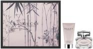 Gucci Bamboo 30ml EDP + 50ml Body Lotion
