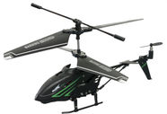 Playme Helicopter Black Edition