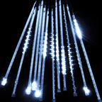 Diana 200 LED 10pcs Blue
