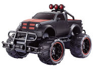 Playme Off-Road Passion Remote Control 1:20