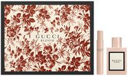 Gucci Bloom 50ml EDP + 7.4ml EDP