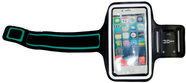 Vakoss X-Zero Sport Arm Band For Max 5.5'' Phones Black