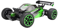 Crazon RC Lightning Sports Action 1:18