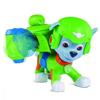 Spin Master Paw Patrol Air Rescue Rocky 20071467 (6027031/20071467)