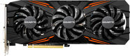 Gigabyte GeForce GTX 1070 Ti Gaming 8GB GDDR5 PCIE GV-N107TGAMING-8GD