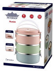 Peterhof Lunch Box 2.1l