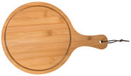 Home4you Cutting Board Bamboo Home D24x35cm