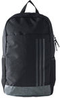 Adidas Classic 3-Stripes Backpack M S99847