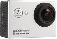 GoXtreme Discovery Full HD