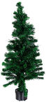 Verners Optic Christmas Tree 120cm 096991