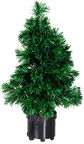 Verners Optic Christmas Tree 60cm 096989