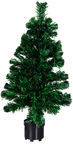 Verners Optic Christmas Tree 90cm 096990