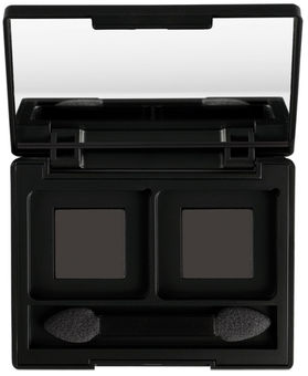 Inglot Freedom System Palette (2) With Mirror