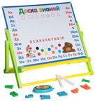 Play Smart Knowledge Board RU 0706