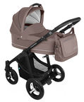 Baby Design Lupo Comfort 09 Coffee