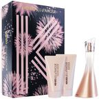 Kenzo Jeu d'Amour 50ml EDP + 50ml Body Lotion + 50ml Shower Gel