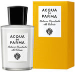 Acqua Di Parma Colonia 100ml After Shave Balm