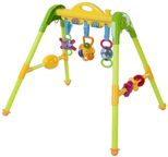 Sunbaby Activity Baby Gym B12.015.1.1