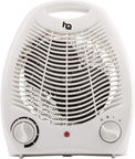 Sweex HQ-FH10 2000W Fan Heater