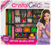 BBL Toys Crystal Chic Ultimate Jewelry Center 465