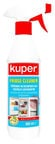 Kuper Cleaniner And Disinfectant For Refrigerators