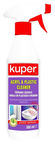 Kuper Acryl And Plastic Cleaner 500ml