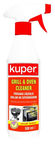 Kuper Grill And Oven Cleaner 500ml