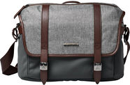 Manfrotto Windsor Messenger Small