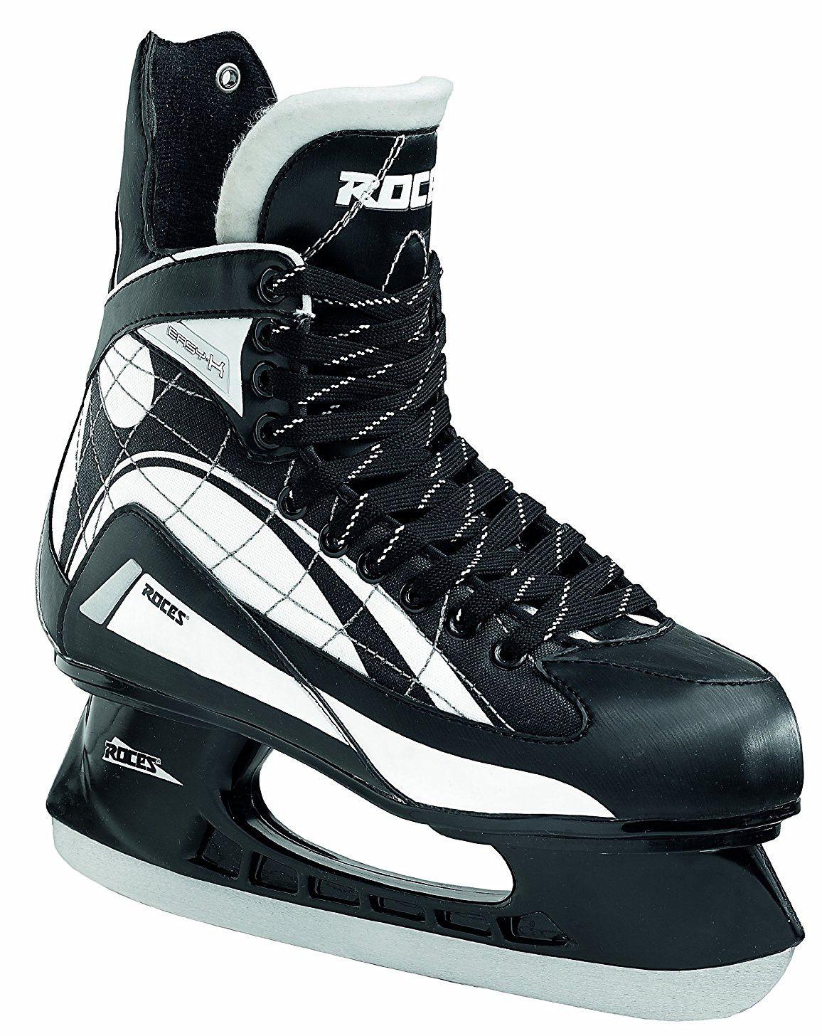 Хоккеист часто получает удары клюшкой, ударяется о борт, «ловит» шайбу ботинком.
