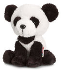 Keel Toys Pippins Panda 14 cm