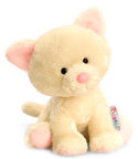 Keel Toys Pippins Cat 14 cm