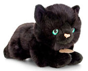 Keel Toys Pippins Cat 30 cm