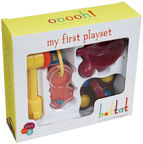 Battat My First Playset 40371