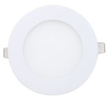 Abilite Lamp LED 230V 6W White