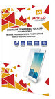 Mocco Tempered Glass Screen Protector For Huawei P9