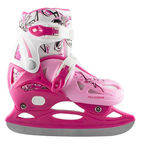 Nils Extreme NH0320 4 in 1 Pink 35-38
