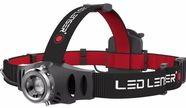 Ledlenser Headlamp H6R