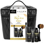 Inika Face in a Case Makeup Kit 70ml Cream