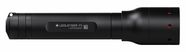 Ledlenser Flaslight P5 Black