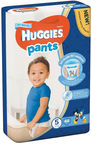 Huggies Pants Boys MP5 44