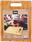 Maku Cutting Board 40x30x1.6cm