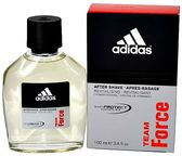 Adidas Team Force 100ml After Shave Lotion