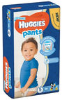Huggies Pants Boy JP 5 34