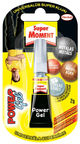 Henkel Makroflex Super Moment Ultra Gel 2g