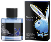 Playboy Malibu 50ml EDT