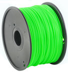 Flashforge ABS Filament Green